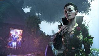 Dishonored: Definitive Edition id = 306888