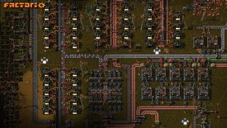 Factorio - screen - 2014-05-23 - 283114