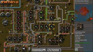 Factorio - screen - 2014-05-23 - 283115