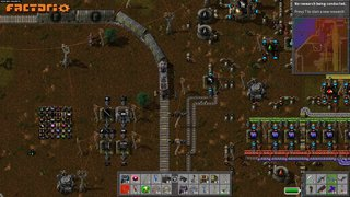 Factorio - screen - 2014-05-23 - 283116