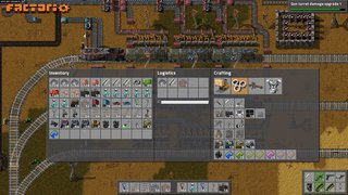 Factorio - screen - 2014-05-23 - 283117