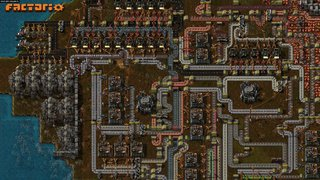 Factorio - screen - 2014-05-23 - 283119