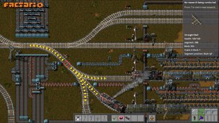 Factorio - screen - 2014-05-23 - 283121