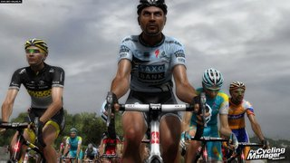 Pro Cycling Manager: Tour de France 2011 - screen - 2011-05-26 - 209941