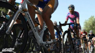 Pro Cycling Manager: Tour de France 2011 - screen - 2011-05-26 - 209942