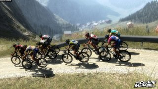 Pro Cycling Manager: Tour de France 2011 - screen - 2011-05-26 - 209943