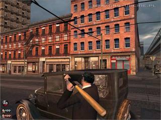 Mafia: The City of Lost Heaven id = 31737