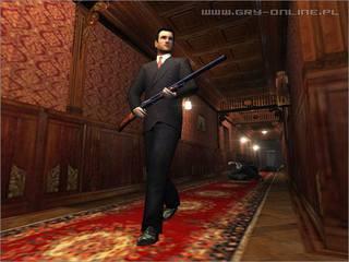 Mafia: The City of Lost Heaven id = 31739