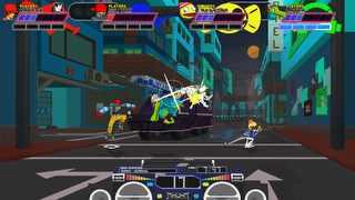 Lethal League id = 344617