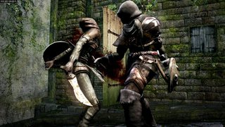 Dark Souls - screen - 2011-08-17 - 216617