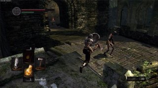 Dark Souls - screen - 2011-10-10 - 221683
