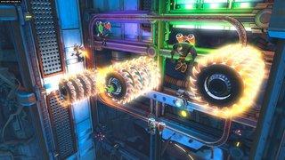 Ratchet & Clank: 4 za Jednego - screen - 2011-08-17 - 216621