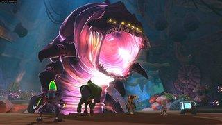 Ratchet & Clank: 4 za Jednego - screen - 2011-08-17 - 216622