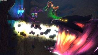 Ratchet & Clank: 4 za Jednego - screen - 2011-08-17 - 216623