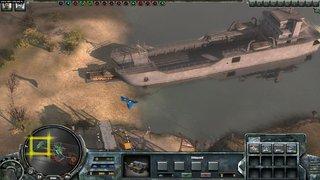 Codename: Panzers - Zimna Wojna - screen - 2009-03-02 - 137148