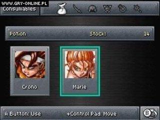 Chrono Trigger id = 128168