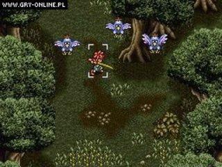 Chrono Trigger id = 128169