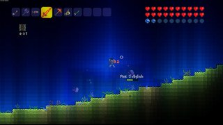 Terraria - screen - 2013-01-24 - 254634