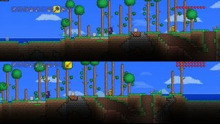 Terraria - screen - 2013-01-24 - 254635