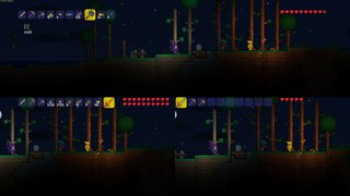 Terraria - screen - 2013-01-24 - 254636