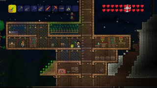 Terraria - screen - 2013-01-24 - 254637