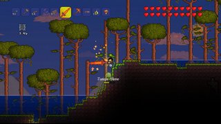 Terraria - screen - 2013-01-24 - 254638