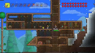 Terraria - screen - 2013-01-24 - 254639