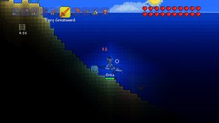 Terraria - screen - 2013-01-24 - 254640