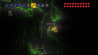 Terraria - screen - 2013-01-24 - 254641