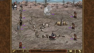 Heroes of Might & Magic III: HD Edition - screen - 2015-01-30 - 294320