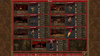 Heroes of Might & Magic III: HD Edition - screen - 2015-01-30 - 294321