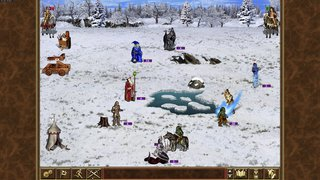 Heroes of Might & Magic III: HD Edition - screen - 2015-01-30 - 294324