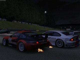 sardinia heights gtr2 mods - photo#25