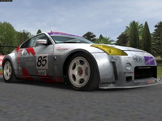 sardinia heights gtr2 mods - photo#27