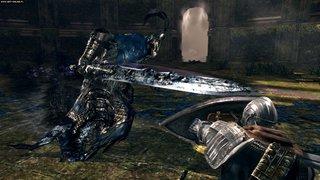 Dark Souls: Prepare to Die Edition id = 245809