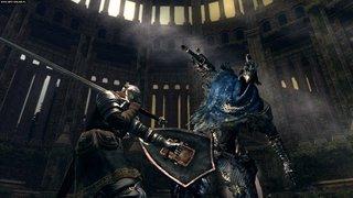 Dark Souls: Prepare to Die Edition id = 245810