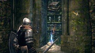 Dark Souls: Prepare to Die Edition id = 245811