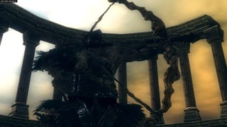 Dark Souls: Prepare to Die Edition - screen - 2012-08-27 - 245812