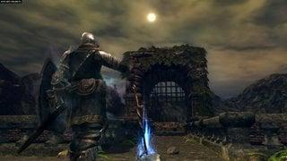 Dark Souls: Prepare to Die Edition - screen - 2012-08-27 - 245813