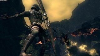 Dark Souls: Prepare to Die Edition id = 245814