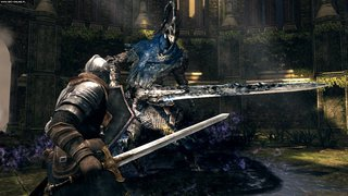 Dark Souls: Prepare to Die Edition id = 245816