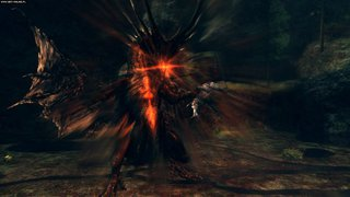 Dark Souls - screen - 2012-08-27 - 245817