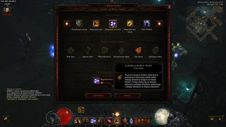 Diablo III: Reaper of Souls - screen - 2014-02-21 - 277740