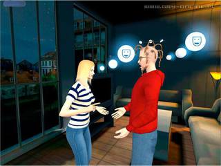 flirting games for kids games pc games