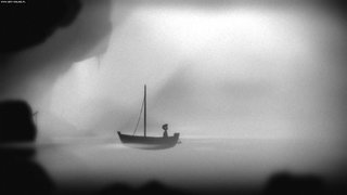 Limbo - screen - 2010-07-08 - 189519