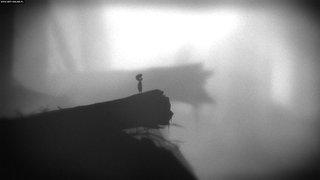 Limbo - screen - 2010-07-08 - 189523