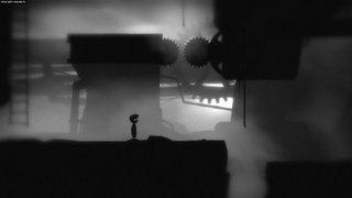 Limbo - screen - 2010-07-08 - 189525