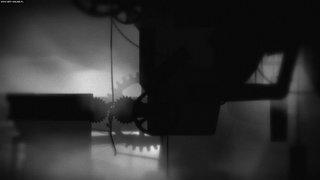 Limbo - screen - 2010-07-08 - 189526