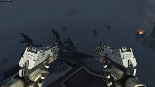F.3.A.R. - screen - 2011-04-18 - 207374