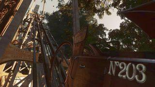 Dishonored 2 - screen - 2016-10-14 - 332663